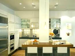 Glass Kitchen Pendant Lights Clear Glass Kitchen Pendant Lights Glass Mini Pendant Lights For