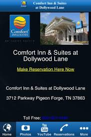 Comfort Inn Dollywood Lane Pin By Stone Castle Hotel U0026 Conference Center On Dixie Stampede