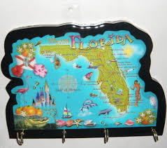 International Drive Orlando Map by Orlando Souvenirs Hunting At International Drive Flea Market