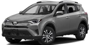 size of toyota rav4 honda cr v vs toyota rav4 suvs valley honda dealers
