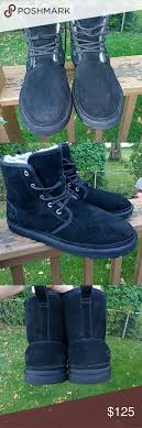 ugg s boots size 11 uggs harkley boot size 11 like these are like