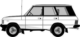 range rover png clipart international harvester landrover