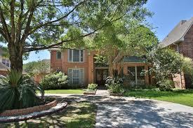 new listing 1035 orchard hill street houston tx 77077 u2013 mls