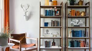 Home Designer Pro Login Home Design Decorating And Remodeling Ideas Landscaping Kitchen
