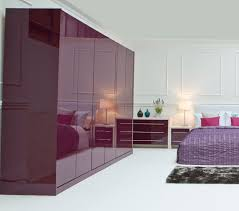 excellent bedroom cupboard design striking modular bedroom