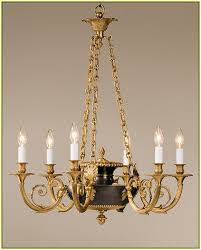 Chandelier Parts And Accessories Antique Chandelier Parts As Your Own Family Home Equipments Along
