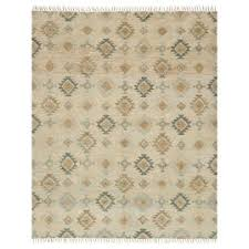 Frontgate Bath Rugs Egyptian Cotton Skid Resistant Rug Frontgate
