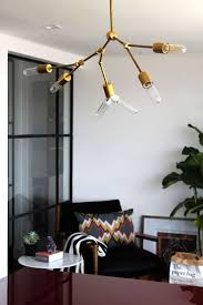 diy sputnik chandelier 310 best lamp images on pinterest lamp light product design and