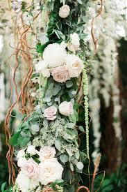 wedding arches michigan 90 best wedding arch images on wedding arches