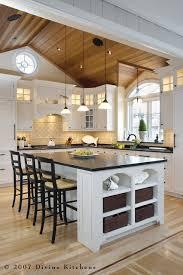 9 kitchen island 9 kitchen island kitchen design ideas