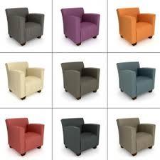 Devon Office Furniture by Office Chairs Devon Exeter
