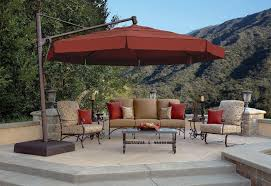 Free Standing Patio Heater Furniture Superb Patio Heater Patio Bar In Freestanding Patio
