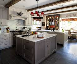 gallery of kitchen designs traditional kitchens 183 best kitchen images on autumn decorating