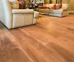 hardwood floor cleaning tips for waxed floors newlifehardwoods com