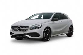 the mercedes a class mercedes a class pictures posters and on your