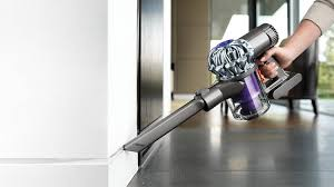 dyson vaccum dyson vacuum reviews which is best for you in 2017