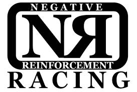 porsche racing logo welcome to the extra special porsche 914 v