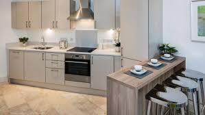 Hamilton Park Interiors Two Bed Apartments At Bramley Hall Dublin 15 From U20ac310 000