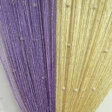 online get cheap silk curtain panel aliexpress com alibaba group