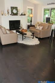 Texas Traditions Laminate Flooring 36 Best Engineered Hardwood Flooring Images On Pinterest