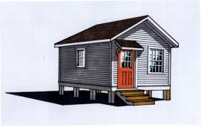 cabin building plans free 52 free diy cabin and tiny home blueprints diy cozy home