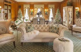 mansion interior design com portfolio wendy ryan interior design