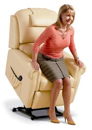 chair lift recliner how lift chairs benefit the elderly tickers