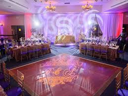 wedding venues in florida affordable florida wedding venues budget wedding locations miami