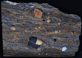 a decades long quest to drill into earth u0027s mantle may soon hit pay