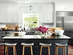 wine refrigerator colorado white cabinets cabinet bar pulls
