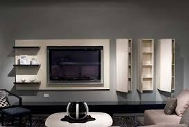 TV Wall Modern TV Cabinets Designs Pictures Interior Design - Modern tv wall design