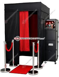 used photo booth for sale 28 photo booth buy robot photobooths and social photo