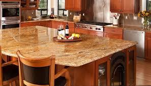granite island kitchen granite kitchen island pictures and ideas with regard to prepare