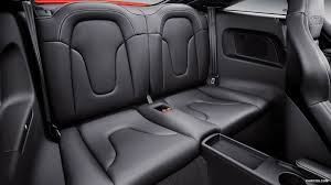 nissan altima coupe back seat audi tt interior back seat wallpaper 2 jpg 1920 1080 r car