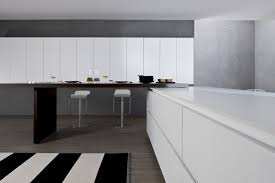 Italian Kitchens Cucine Binova Pura Binova Italian Kitchens Pinterest Kitchens