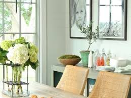 Dining Room With Living Room by Living Room And Dining Room Decorating Ideas And Design Hgtv