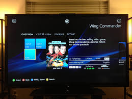 digital wing commander in hd discounted to 6 99 wing commander cic