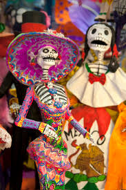 mexico city halloween 77 best day of the dead mexico city images on pinterest mexico