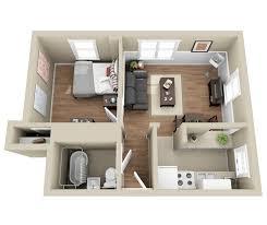 1 bedroom apartments in portland oregon westfal apartments rentals portland or apartments com