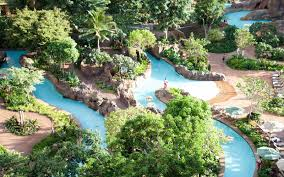 the world u0027s best hotels and resorts for families travel leisure