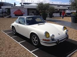 1972 porsche 911 targa for sale 344 best porsche images on car porsche cars and cars
