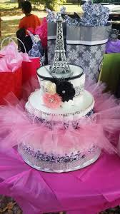 330 best diaper cakes images on pinterest baby shower gifts
