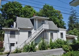 one bedroom apartments state college pa 412 a w foster avenue 1 bedroom graduate apt park forest