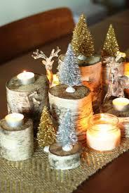 16 best diy christmas centerpieces beautiful ideas for christmas
