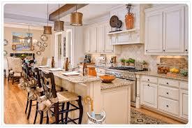 split level house kitchen remodel pictures design photos ideas