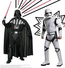 halloween costume ideas 2016 shop j subculture com