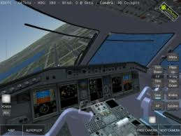 infinite flight simulator apk infinite flight simulator 17 12 0 apk paid apkhere