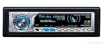 kenwood kdc 4054u car receivers user owners manual 28 images