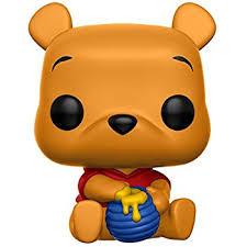 amazon funko pop disney winnie pooh heffalump toy figure