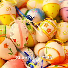 cheap easter eggs online get cheap toys easter eggs aliexpress alibaba
